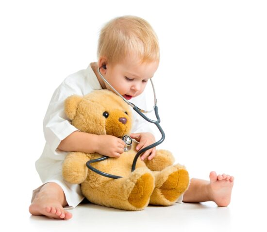 dokter baby e1598018458189